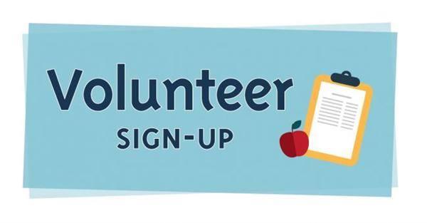 pta volunteer jpg