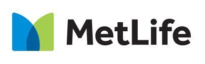 metlife - Copy