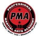 pma - Copy